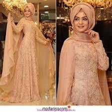 Excellent 4 Robe De Mariée Pour Femme Voilée En Tunisie Des