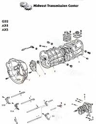 similiar toyota 2 7 engine diagram keywords toyota tacoma 2 7 engine diagram get image about wiring diagram
