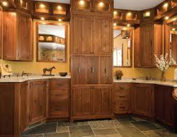 Flooring Options Kitchen Easy To Lay Kitchen Flooring All About Flooring Designs