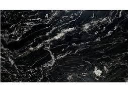 black forest granite 18 20 mm