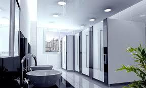 public bathrooms design. Beautiful Public Wonderful Public Bathroom Design Ideas And Marvelous  74 On Home Decoration And Bathrooms U