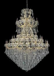 find more chandeliers information about large crystal chandelier lighting luxury candle chandelier light for hall c9296