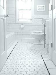 retiling bathroom floor cost to tile a shower retile bathroom floor diy