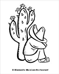 Flyers Coloring Pages Coloring Pages Flyers Coloring Pages