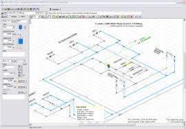 Pipe Flow Expert Design Details Software For Piping Design