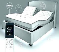 bed frame for sleep number – newmatch.co