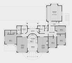 David Reid Homes   Lifestyle specifications  house plans    David Reid Homes   Lifestyle specifications  house plans  amp  images   Floor plans m   m   Pinterest   Lifestyle  House plans and David