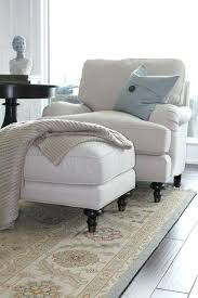 Bedroom chair ideas Decor Comfy Reading Chair For Bedroom Best Comfy Bedroom Chair Ideas On Bedroom Reading In Big Comfy Chairs Plan Comfy Reading Chair For Bedroom The Bedroom Comfy Reading Chair For Bedroom Best Comfy Bedroom Chair Ideas On