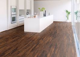 Kitchen Floor Vinyl Flooring Kitchen Sourcebook