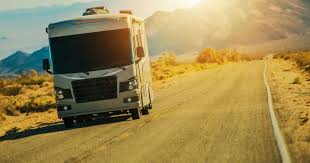 Option to upgrade your policy with rac breakdown cover or cover in europe 4. Mobile Home Insurance Allstate Insurance For Rvs