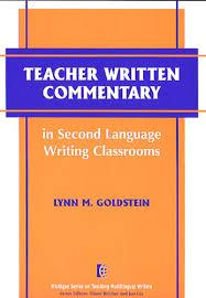 essay topics commentary essay topics