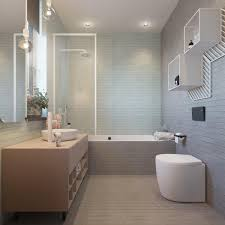 Flooring Design Software Top 4 Free Software For Designing Welcoming Bathrooms