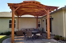 free standing patio cover kits. Brilliant Kits Free Standing Patio Cover To Free Standing Patio Cover Kits R