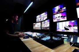 tv studio furniture. notts tv u2013 studio gallery tv furniture t