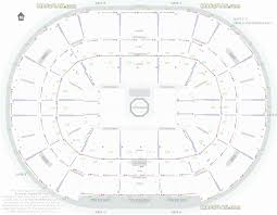 Cynthia Woods Pavilion Seating Chart 2019 Free Charts And Diagrams