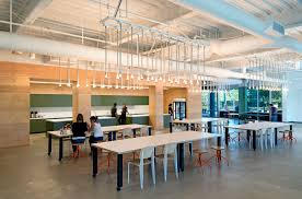 Evernote  Studio OA  ArchDaily