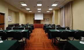 hotel hilton garden inn atlanta nw wildwood atlanta northwest atlanta ga hotelopia