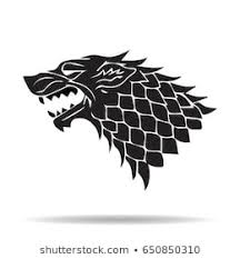 Drawn Wolf Royalty Free Wolf Head Stock Images Photos Vectors Shutterstock