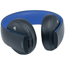 the ultimate guide to buying a ps headset playstation gold wireless headset