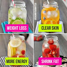 for herbal weight loss detox tea recipes follow skinnybunnytea skinnybunnytea