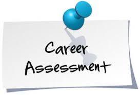 Career Assessments Career Technical Education Career Assessments