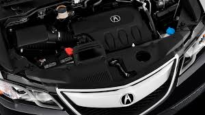 2018 acura mdx price. perfect acura 2018 acura mdx engine performance on acura mdx price