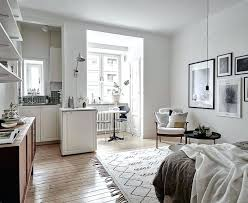 furniture for studios. Cool Furniture Studios In India Best Studio Apartment Layout Ideas On Bachelor White With For Apartments