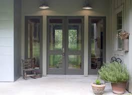 front door with windowDouble Front Doors With Windows