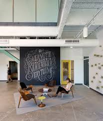 evernote office studio oa 05. When Evernote And O+A Were Seeking A Low-cost Branding Option For The Company\u0027s Reception Area Suggested Tanamachi. Office Studio Oa 05 S