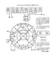 Denyo Generator Wiring Diagram