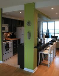 interior school doors. Interior Pillar Ideases Of Octagon Doors Northern Virginia Decorator Jobs Triangle Define New York Design School S