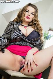 Chubby Curvy Gorgeous Totally Shaved BBW Shaved Fat Brunette Babe. Chubby Curvy Gorgeous Totally Shaved BBW Shaved Fat