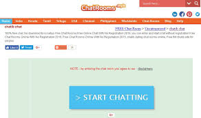 100 percent free dirty teen chatrooms