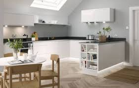 Small Kitchen Design Ideas Wren Kitchens Extraordinary Ideas For Small Kitchen