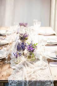 wedding reception ideas 18. 18 The Best Lavender Wedding Decor Ideas ❤ See More: Http://www Reception D
