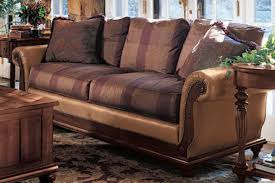 Used Living Room Chairs Bedroom A New Life For Used Furniture Living Room Furniture Sofa
