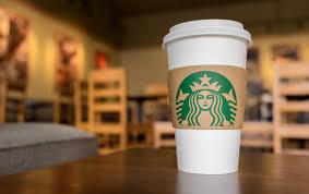 Burcuna Göre Starbucks'ta Ne Sipariş Etmelisin – Moyra