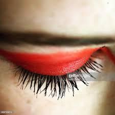 easy diy fix dry mascara