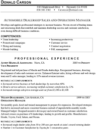 auto sales resume samples download car sales resume sample diplomatic regatta