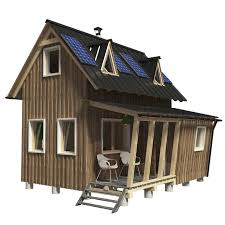 small houses plans. Beautiful Plans Intended Small Houses Plans M