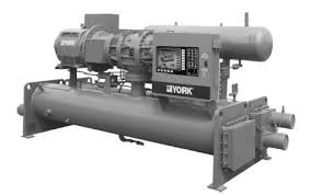 chiller service manual 2012 york model ys rotary screw liquid chillers