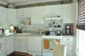 Farmhouse Kitchen Hardware Kitchen Cabinet Shelf Hardware Bhbrinfo
