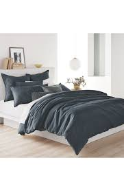 full size of duvet dkny duvet cover amazing dkny duvet cover bar iii diamond pleat