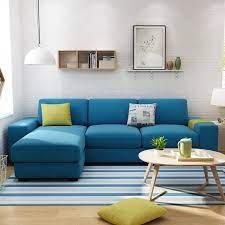 china modern sofa furniture sofa