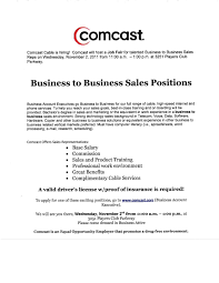Comcast Resume Sample Free Interactive English Games Fun Learning Activities for 2
