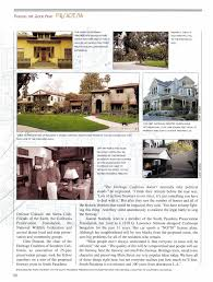 Cloud 9 Hair Design Berea Ky Ab Issue 30 Pages 51 100 Text Version Fliphtml5