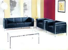 home office sofa. Good Home Office Sofa