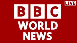 BBC World News Live - 04/01/21 | BBC News Todays Latest Update