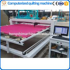 Quilting Machine, Quilting Machine Suppliers and Manufacturers at ... & Quilting Machine, Quilting Machine Suppliers and Manufacturers at  Alibaba.com Adamdwight.com