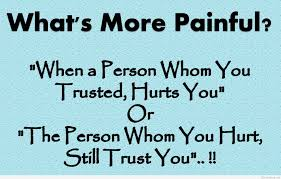 wallpapers with quotes on hurt. To Wallpapers With Quotes On Hurt